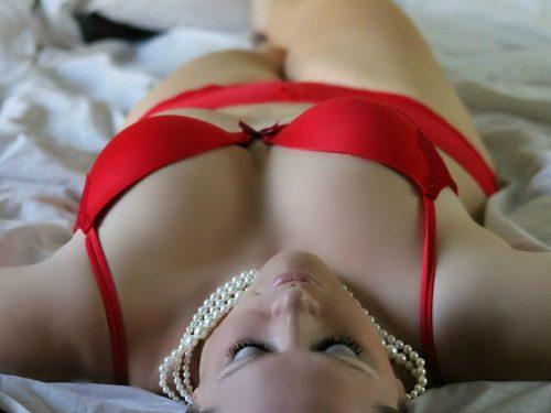Kobiecy orgazm? Naukowcy dowiedzieli się, jak działa i… jak wygląda!