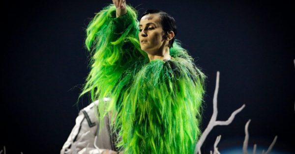 Fenomen Eurowizji na trzech koncertach w Polsce