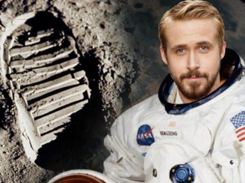 To będzie rok Ryana Goslinga