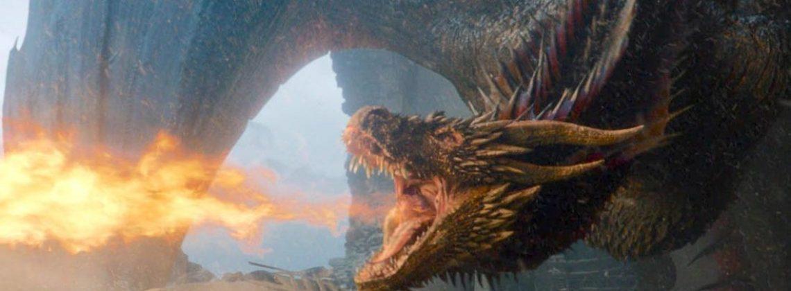 """HBO zapowiada prequel """"Gry o Tron"""". O czym będzie nowy serial?"""