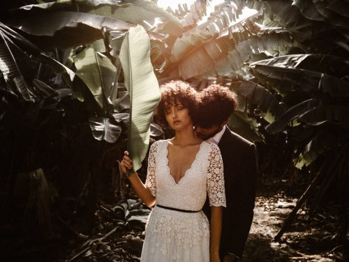 Klipy weselne od SuperWeddings pokazują, jak wygląda TRUE LOVE!