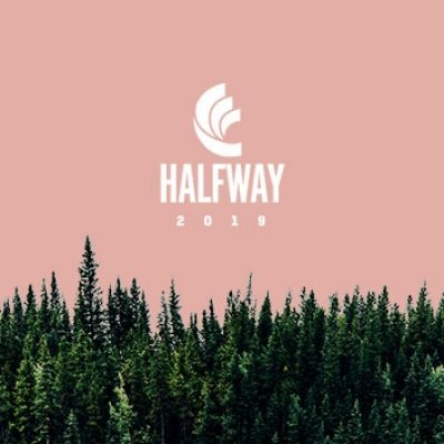 HALFWAY FESTIVAL, KARNET, 28.06.2019-30.06.2019