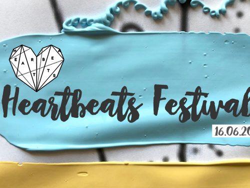 Rave & Dream! Pierwsza letnia edycja HeartBeats Festival zabierze Was na słoneczną Florydę!