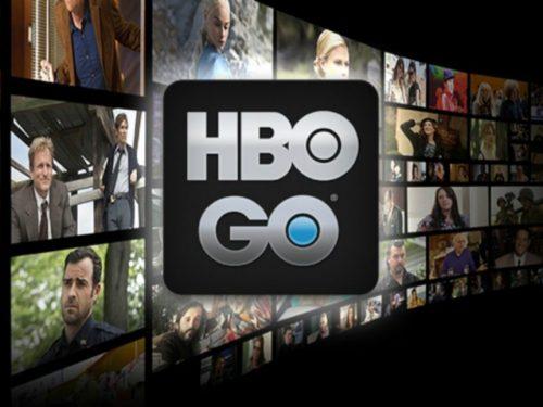 HBO GO: co nowego pojawi się w październiku 2020