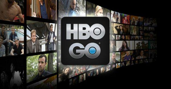 HBO GO: co nowego pojawi się we wrześniu 2020