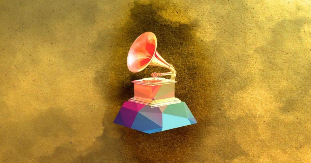 Tegoroczna gala Grammy przełożona z powodu pandemii