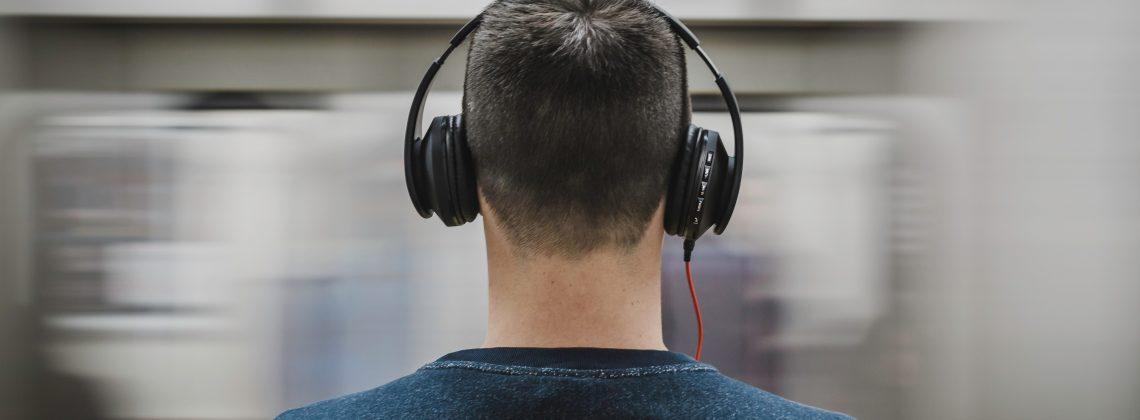 Spotify podsumowuje 2018 rok! Sprawdź, czego słuchaliśmy najczęściej!