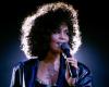 Hologram Whitney Houston wyruszy w trasę koncertową