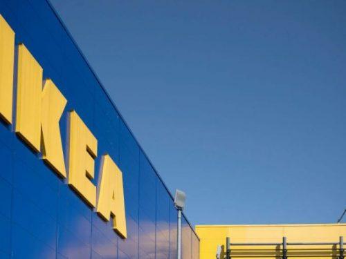 IKEA wprowadza możliwość odbioru w Paczkomatach