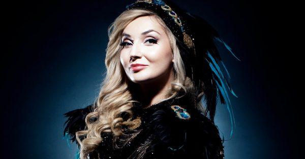 Cleo wystąpi podczas finału Festiwalu Piosenki Młodzieżowej w Jarocinie