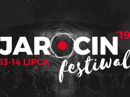 Jarocin Festiwal startuje już w ten weekend. Sprawdźcie godzinową rozpiskę koncertów