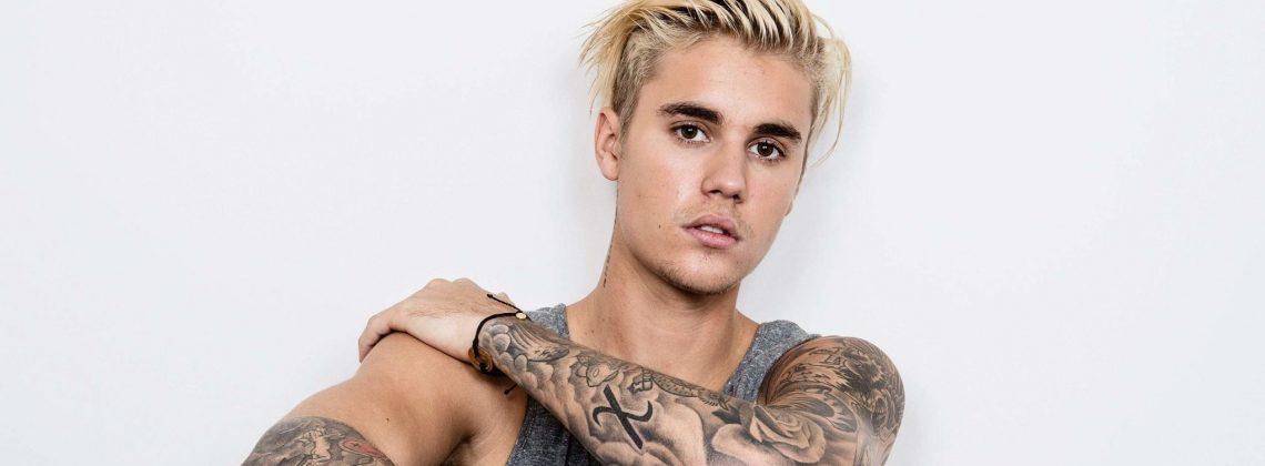 Justin Bieber zawiesza muzyczną karierę