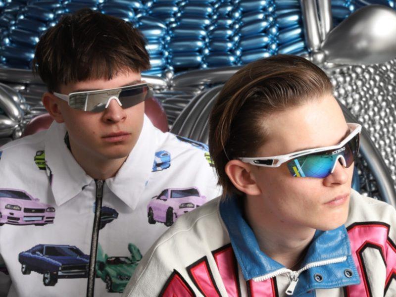 Bracia KACPERCZYK zdradzają tytuł i datę premiery debiutanckiego albumu
