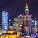 Czerwona strefa w Warszawie, Poznaniu i innych dużych miastach – co to oznacza?