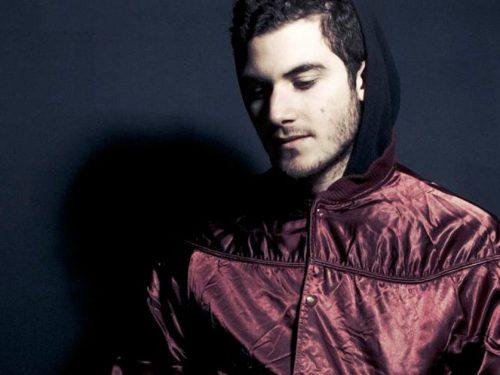 Nicolas Jaar wydał album, którego prawie nikt nie zauważył… Ale niedługo będzie na odsłuchu u wszystkich!