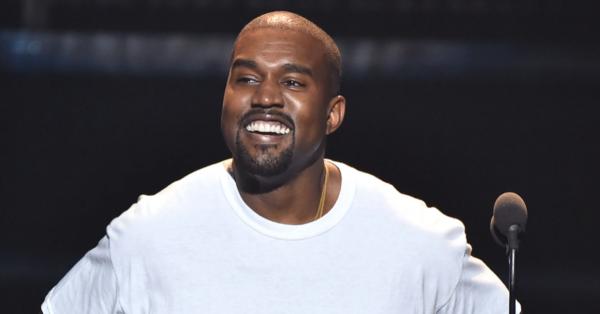 Serial dokumentalny o Kanye Weście – jest już pierwszy trailer
