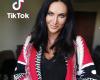 Kayah z tanecznym wyzwaniem na TikToku