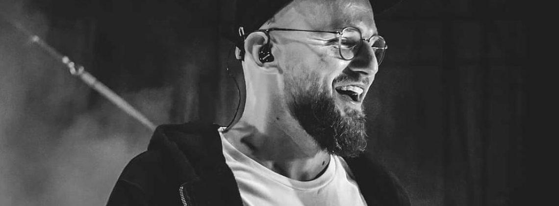 """KęKę – nowy album """"Mr. KęKę"""" już dostępny [odsłuch]"""