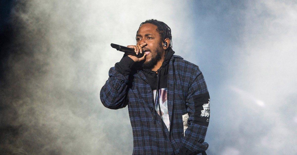 Szykujcie się na nowego Kendricka. Szef TDE zapowiada powrót króla