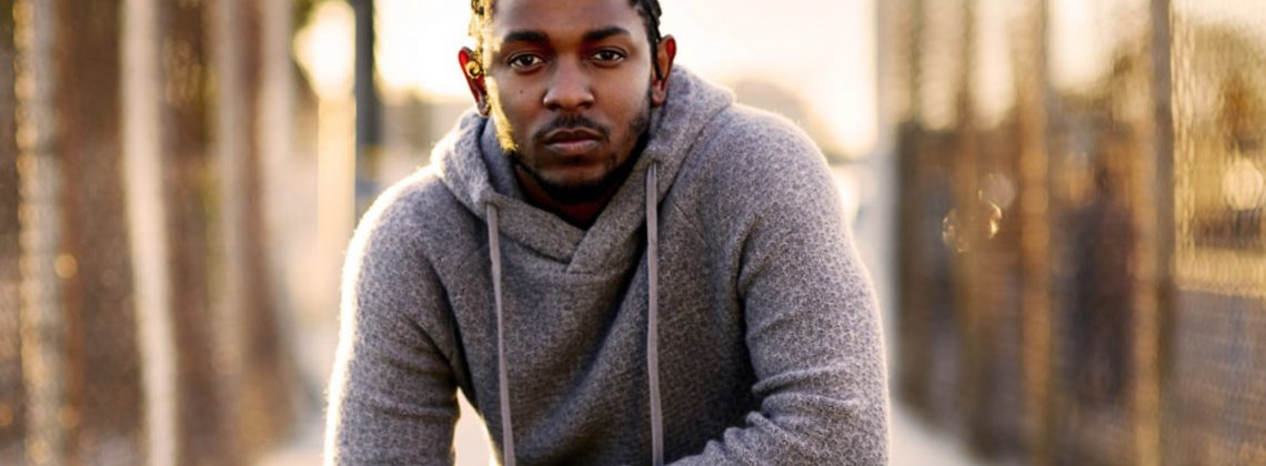 Niepublikowana EPka Kendricka Lamara wyciekła do sieci! Na feacie m.in. Michael Jackson!
