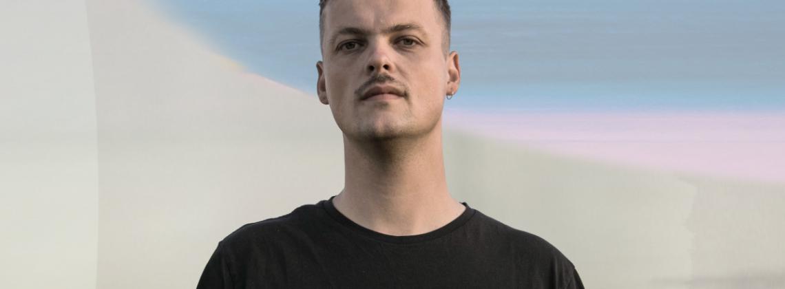 Król – premiera nowej płyty i kolejny singiel