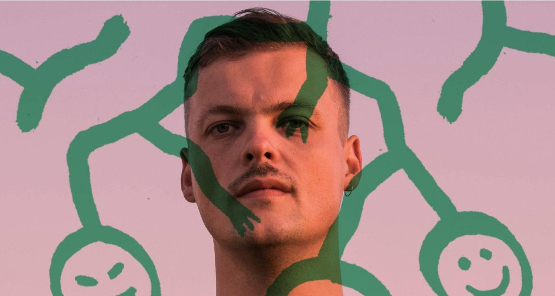 Enea Spring Break 2020 ogłasza pierwszych artystów