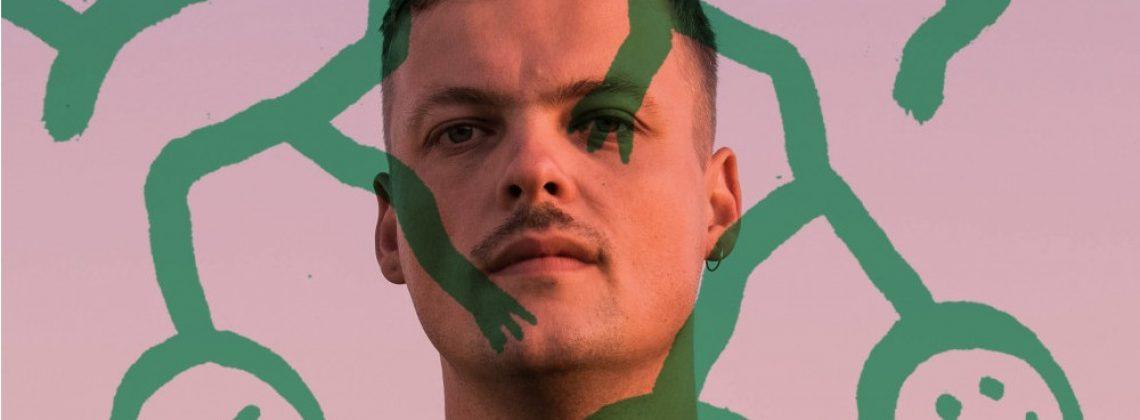 Znamy kolejnych artystów, którzy wystąpią podczas FRYDERYK Festiwal 2020
