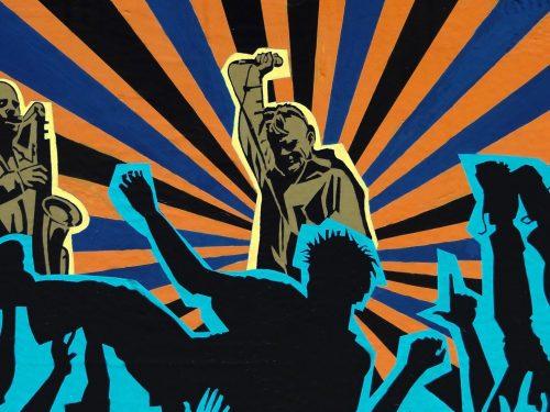 Kult zapowiada akustyczną trasę koncertową