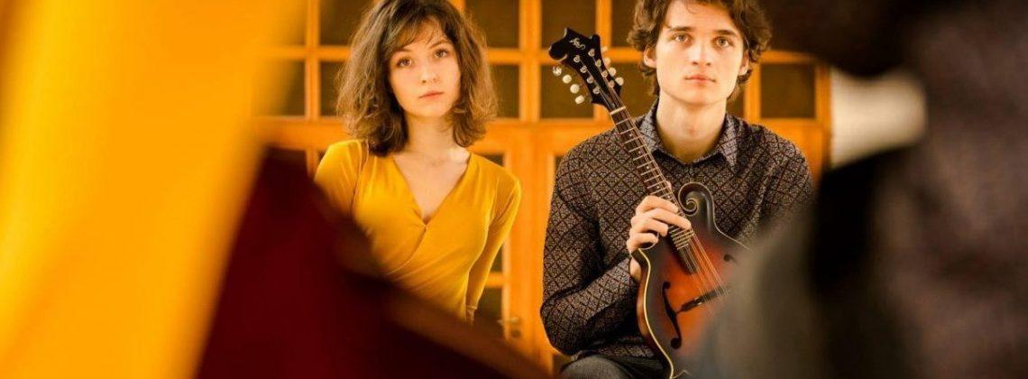 Kwiat Jabłoni zapowiada nowy album! Premiera w 2020 roku