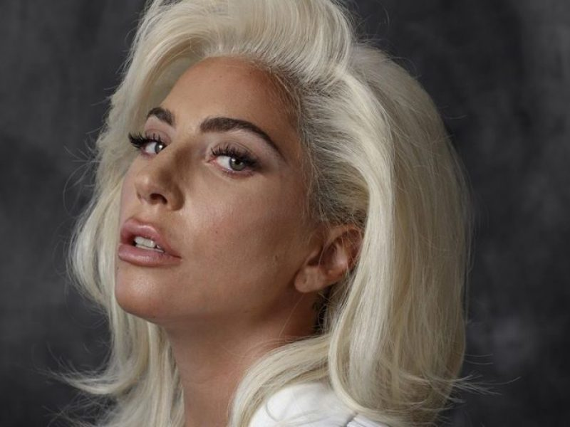 Lady GaGa obchodzi dziś urodziny! Posłuchaj jej albumów w najlepszej jakości