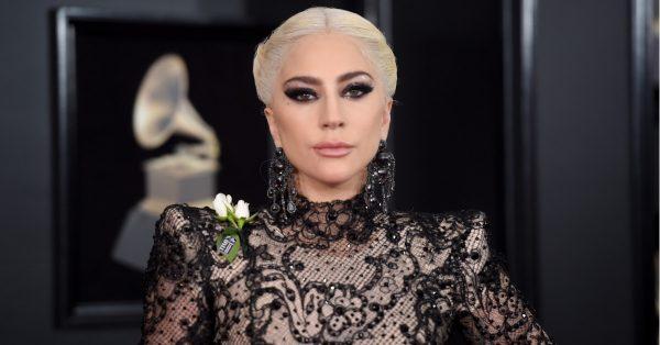 Lady Gaga zagra w filmie przedstawiającym historię rodziny Gucci
