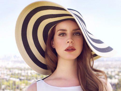 Lana Del Rey ujawnia szczegóły nadchodzącej płyty – Rytmy.pl