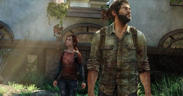 """HBO: Jest pierwszy kadr z serialu """"The Last of Us"""""""