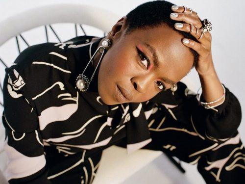 Ms. Lauryn Hill – koncert w Katowicach już w tę niedzielę