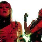 Wspólny utwór Lady Gagi i Ariany Grande ukaże się w piątek