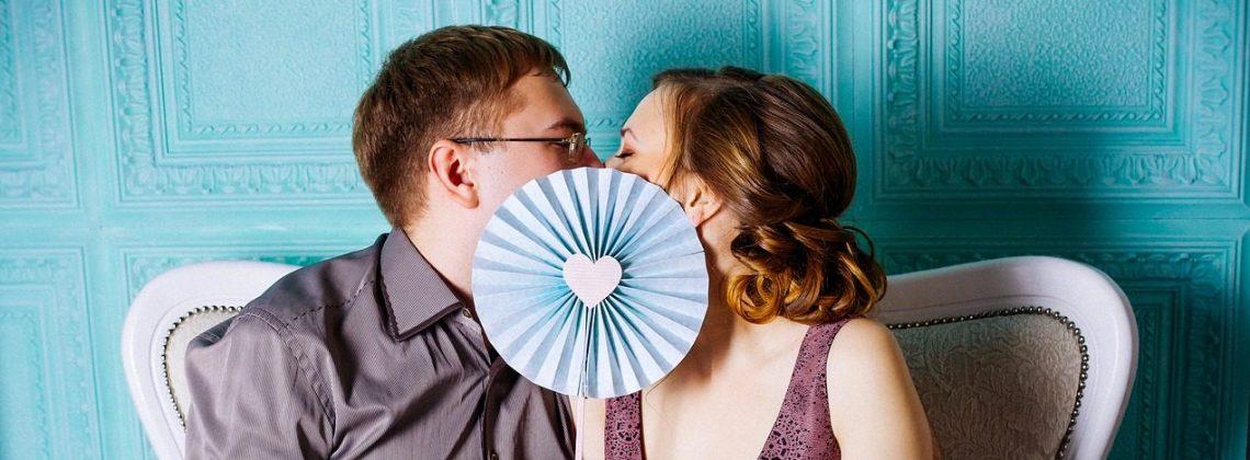 Poderwij ją na Leśmiana! Poetycki flirt lepszy niż Tinder?