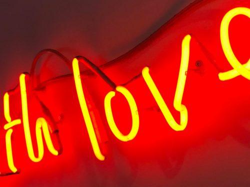 Jakie są najpopularniejsze utwory o miłości?