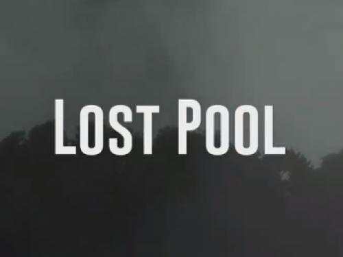 Lost Pool powraca do Wawy. Szykuje się impreza od zachodu do wschodu!