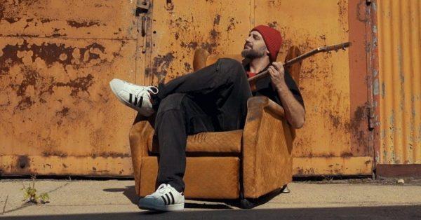 Skubas zapowiada premierę nowego albumu