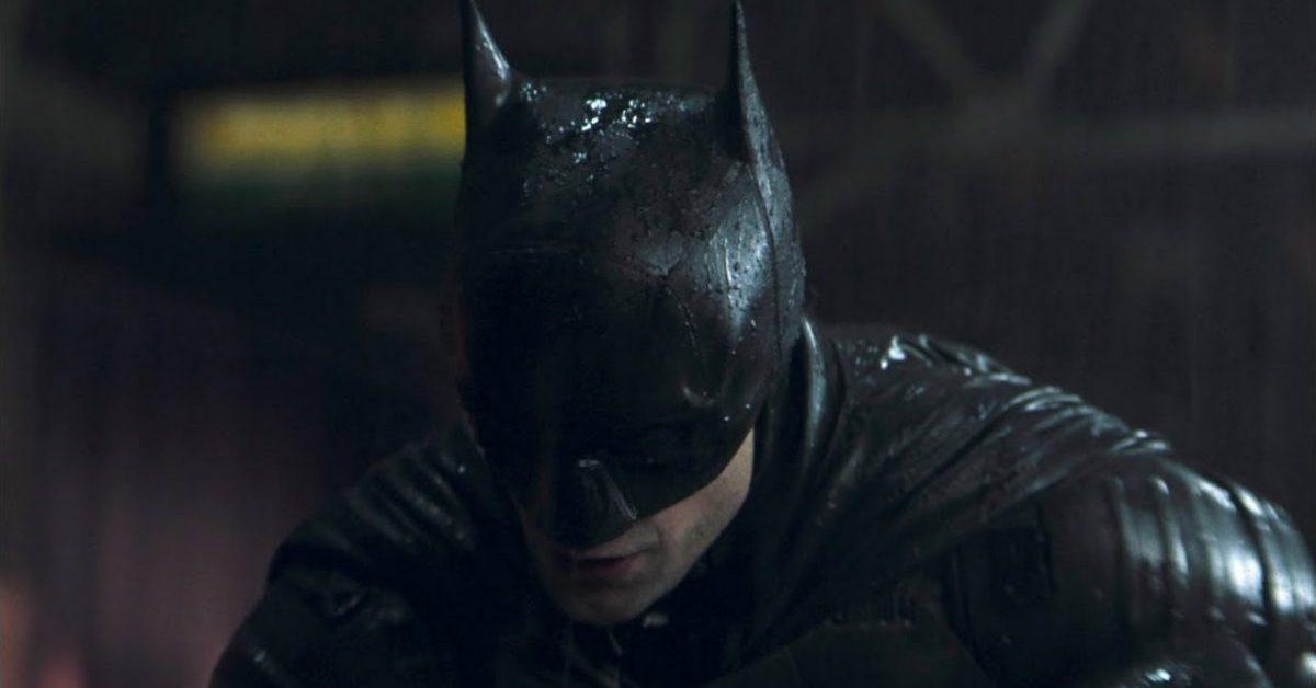 """""""Nie czas umierać"""", """"Batman"""", """"Diuna"""" – kolejne duże premiery filmowe przełożone"""