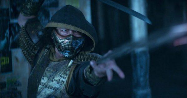 """""""Mortal Kombat"""" – zobaczcie zwiastun nowej adaptacji kultowej gry"""