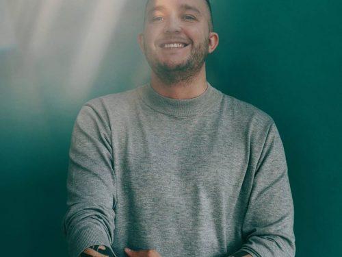 Wystartował preorder wspólnej płyty Tego Typa Mesa, Szoguna i Bartosza Tkacza