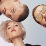 Daria Zawiałow, Król oraz Igo – poznaliśmy skład tegorocznego zespołu Męskie Granie Orkiestra