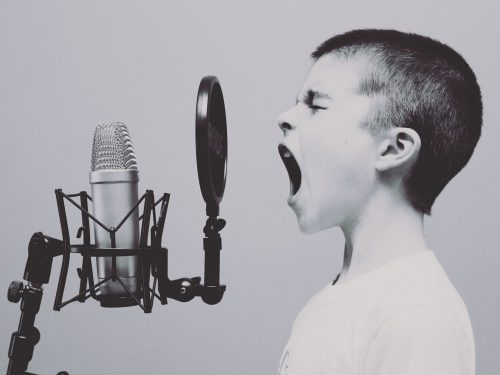 Rusza rekrutacja do Akademii Menedżerów Muzycznych dla tych, którzy chcą promować dobrą muzę!
