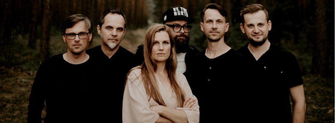 Mikromusic, Smolik i Skubas łączą siły we wspólnym projekcie