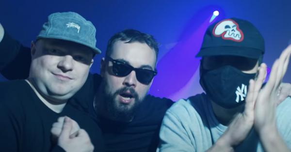Mordor Muzik promują debiutancki album nowym singlem