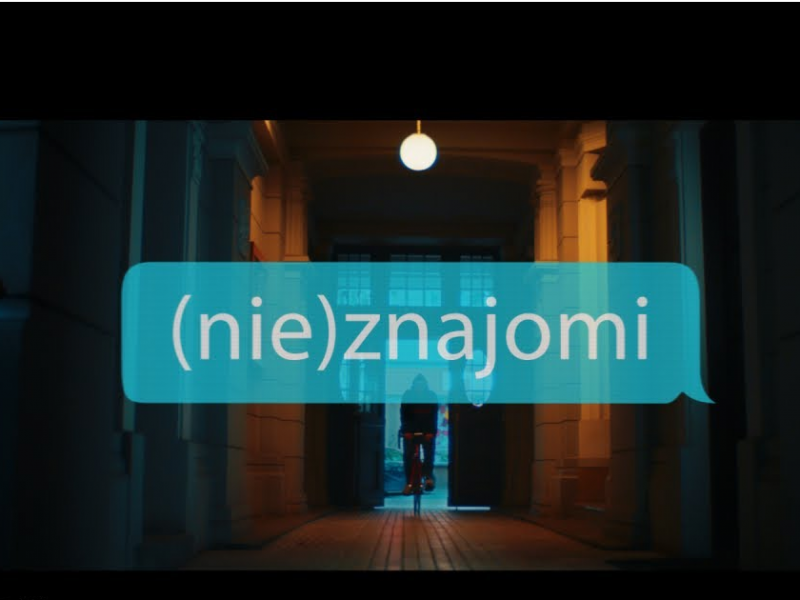 """""""Najnowszy Klip"""" Dawida Podsiadło ponownie z plejadą gwiazd"""