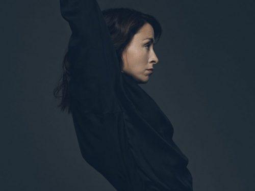 Natalia Przybysz zagra w ramach kultowego cyklu MTV Unplugged
