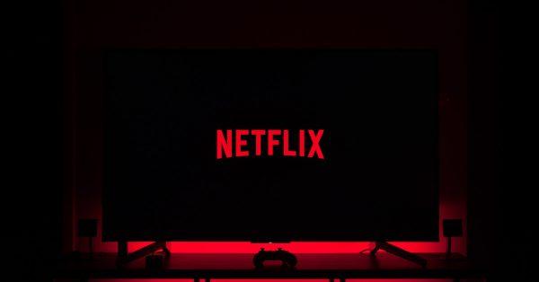 Netflix: co nowego pojawi się w sierpniu 2020