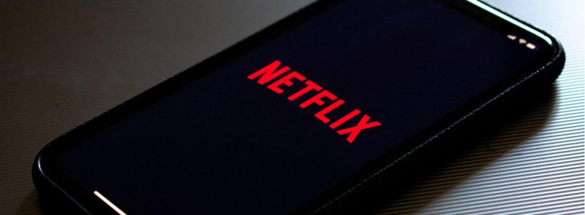Netflix wprowadza nowe pakiety subskrypcji